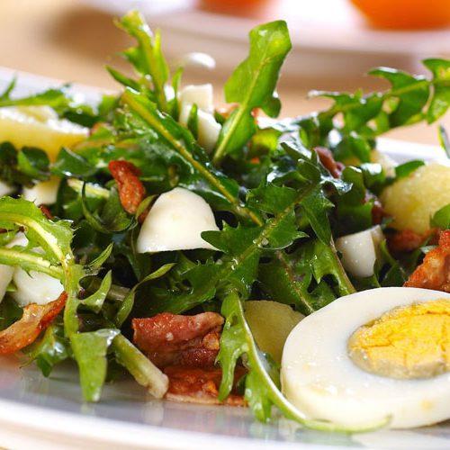 salade_roquette