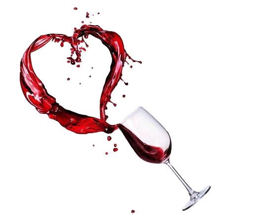 vin_verre